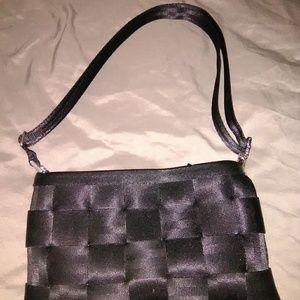 Harveys purse